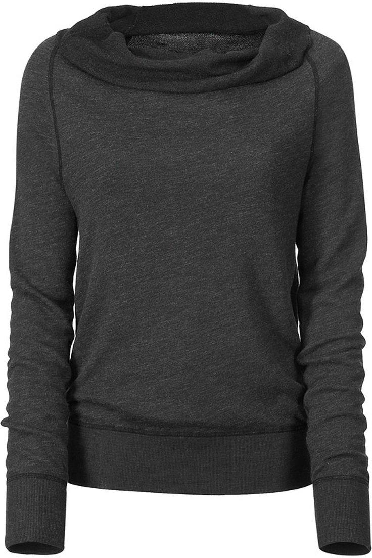DIY sweatshirts