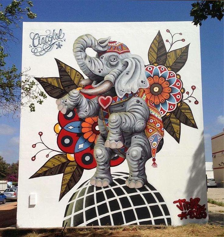 """CISCO KSL! - Rabat, Morocco. #ciscoksl #rabat #morocco"