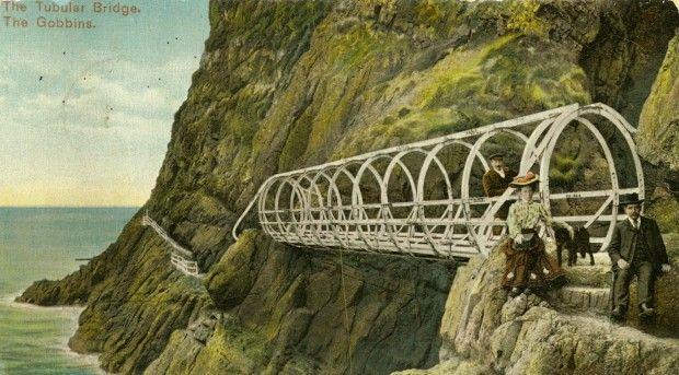 http://www.retronaut.com/wp-content/uploads/2013/06/Tubular-or-Terror-Bridge-1-620x343.jpg