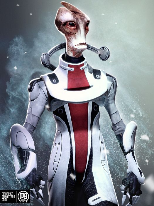 "Mordin Solus--Mass Effect 2  ""I am the very model of a scientist salarian~"": Masseffect, Mass Addiction, Nerdy Stuff, Comic, Videos Games, Mass Effects, Mordin Solus, Games Character, Games Time"