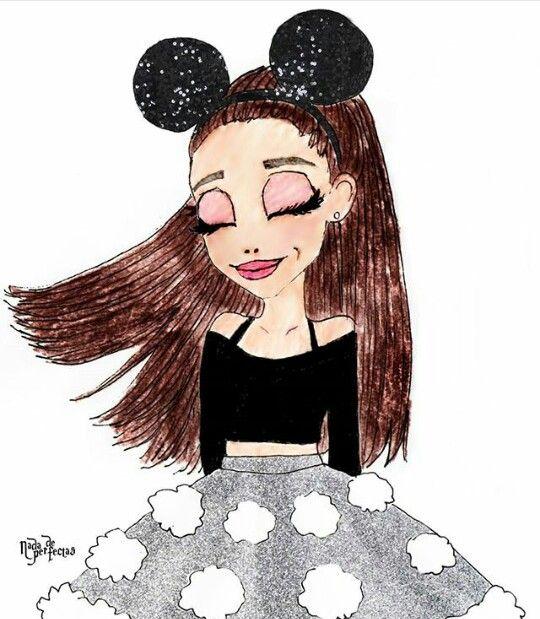38 best dibujos de soy luna images on Pinterest  Disney channel