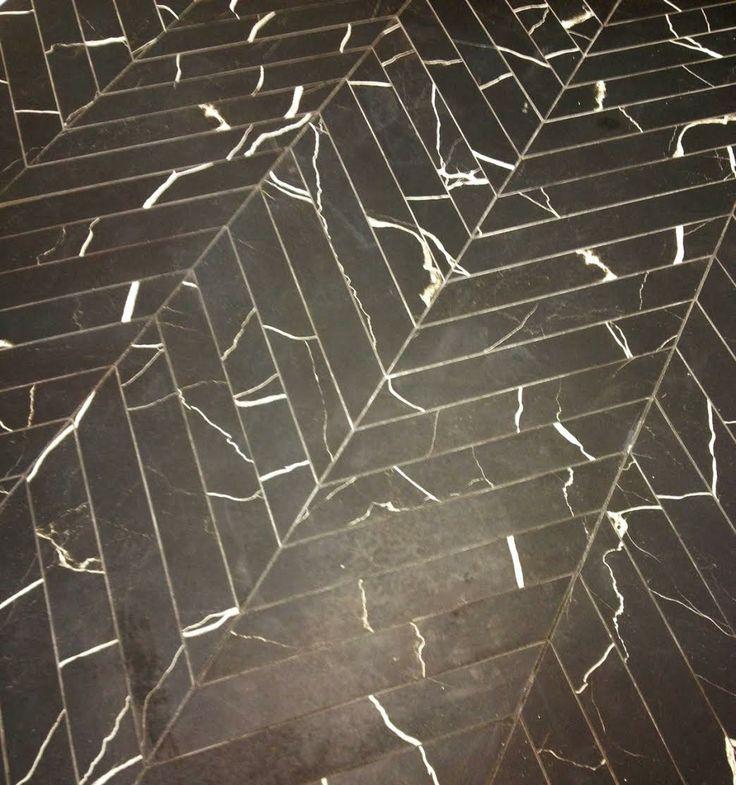 Tiles Mate By Surfacetiles Com Google Suche Floors