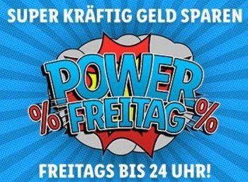 """Lidl: Power-Freitag mit Lebensmitteln, Campingartikeln und Technik zu Schnäppchenpreisen https://www.discountfan.de/artikel/technik_und_haushalt/lidl-power-freitag-mit-lebensmitteln-campingartikeln-und-technik-zu-schnaeppchenpreisen.php Der Discounter Lidl hat einen """"Power-Freitag"""" gestartet – im Angebot sind 40 Artikel zu Aktionspreisen, darunter Zelte, Pools, Spielzeug und Lebensmittel. Lidl: Power-Freitag mit Lebensmitteln, Campingartikeln und Technik"""