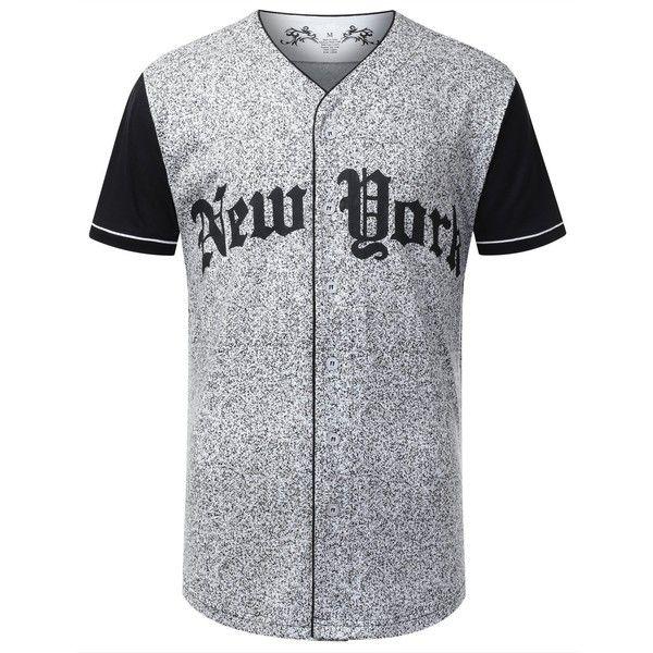 1000 Images About Baseball Jerseys On Pinterest Mesh