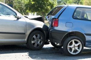 What are the Three Main Causes of Accidents in Road Construction Zones? Tulsa Accident Discusses