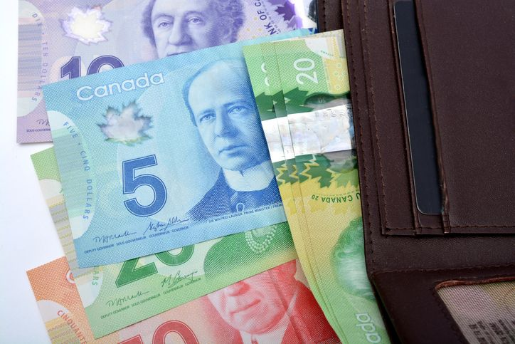 Looking for ways to make money in Canada? We got 'em -- and you won't even have to leave your house.
