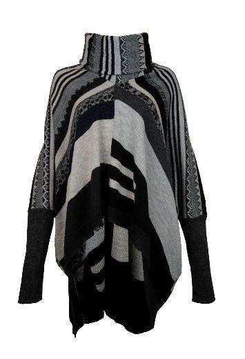 High Meet Up Sweater | Buy Sweater Online | High Meet Up Knitwear Online