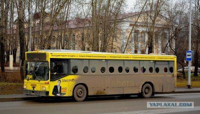 WTF Russia 2014