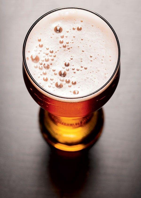 Por que cada vez mais brasileiros se interessam em produzir sua própria cerveja e como isso está mudando o mercado