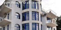 #Ялта #Сдам в аренду: Апартаменты в Гурзуфе, Ялта.  Сдаются в аренду апартаменты в п. Гурзуф, Ялта для отдыха. Третий этаж, пентхаус, отдельный вход, панорамная комната с видом на море иг. Аю Даг, ванная комната, кухня. Вместимость апартаментов до 5 человек (для одной семьи) Во дворе своя беседка, мангал. 10- 15 минут ходьбы от пляжа. Двор огорожен. * * * * * Цена: $120. Контакты:: +79780479681; crimea777homes@yandex.ru {{AutoHashTags}} #КрымРиэлти #доскаОбъявлений