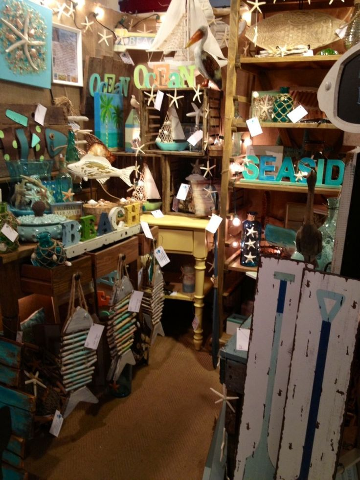From Destin To 30a Blog Boutique Store Retail Therapy