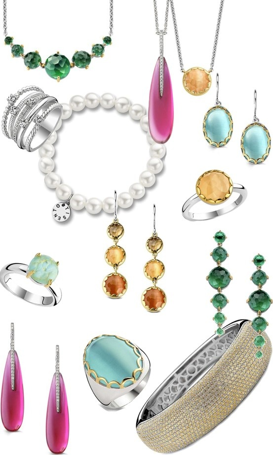40 best images about ti sento collection on pinterest