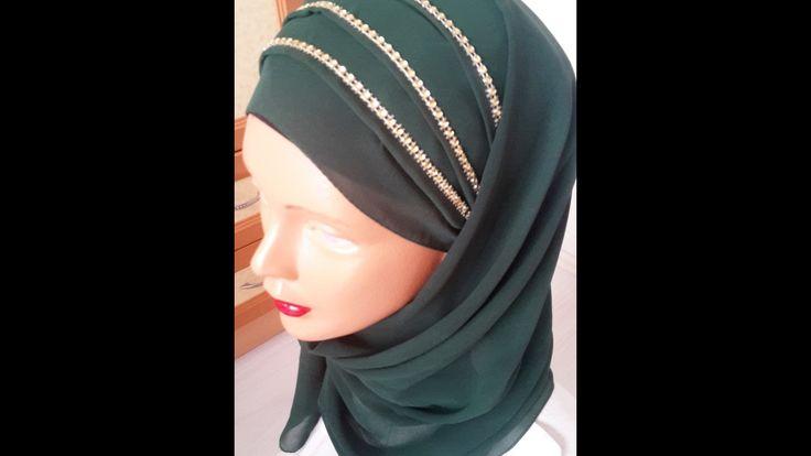 şal bağlama,şal bağlama videosu,şal nasıl bağlanır,şal yapımı,evde şal yapımı, nişan için şal yapımı,söz hazırlığı,abiye şal yapımı,hijab style, hijab fashion, tesettur,tesettur kombin,nasıl kapanmalıyız,türban tasarım,turban bağlama şekillleri, eşarğ bağlama modelleri,eşarp bağlama videoları,basucunda,kendin yap,diy,