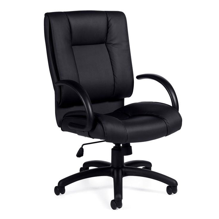 98 Best Images About Office Furniture Chairs On Pinterest Desk Chairs Offi