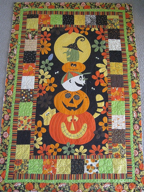 164 Best Panel Quilts Images On Pinterest Panel Quilts