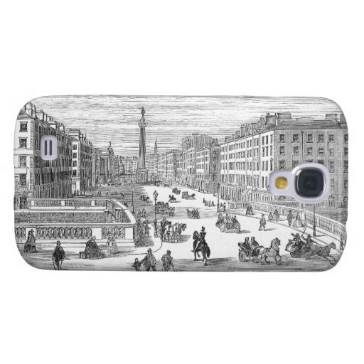 >>>Low Price          O'Connell Street Vintage Dublin Ireland Galaxy S4 Samsung Galaxy S4 Cover           O'Connell Street Vintage Dublin Ireland Galaxy S4 Samsung Galaxy S4 Cover today price drop and special promotion. Get The best buyReview          O'Connell Street Vintage Du...Cleck Hot Deals >>> http://www.zazzle.com/oconnell_street_vintage_dublin_ireland_galaxy_s4_case-179552684210989585?rf=238627982471231924&zbar=1&tc=terrest