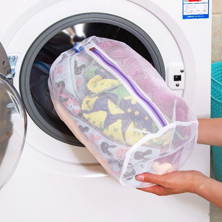 Нижнее белье специальный уход мешки стиральная машина, одежда бюстгальтер для кормления мыть мешки