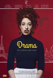Watch Drama Online Free English. Anna travels to Paris following John, unintentionally causing tension between her best friend Jean and his partner Philippe.