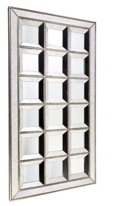 88 best Floor Mirrors as furnitures Shine Mirrors Australia
