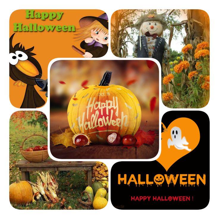 sch\u00f6ne kostenlose Halloweenbilder: http://halloween.bilder-www.de