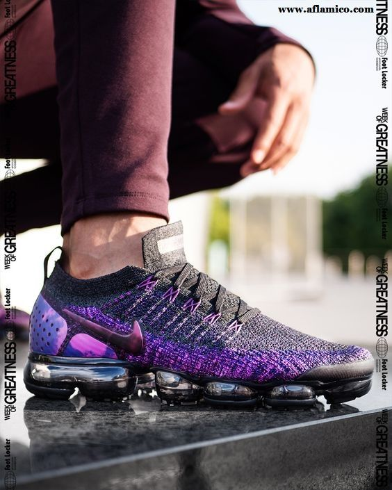 e4502e540ed17 Click To Nike sneakers promo-sale-50-off For: -women's shoes -women's  classy style -men's classy style -men's shoes