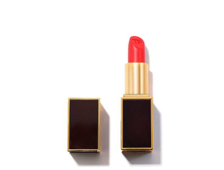 Tom Ford Cherry Lush