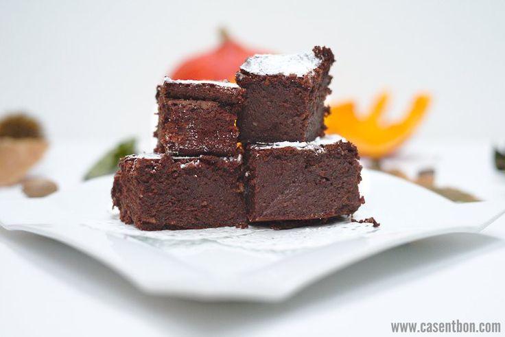 gateau-au-chocolat-potimarron-sans-beurre-ni-farine-sans-gluten-a-tester-absolument