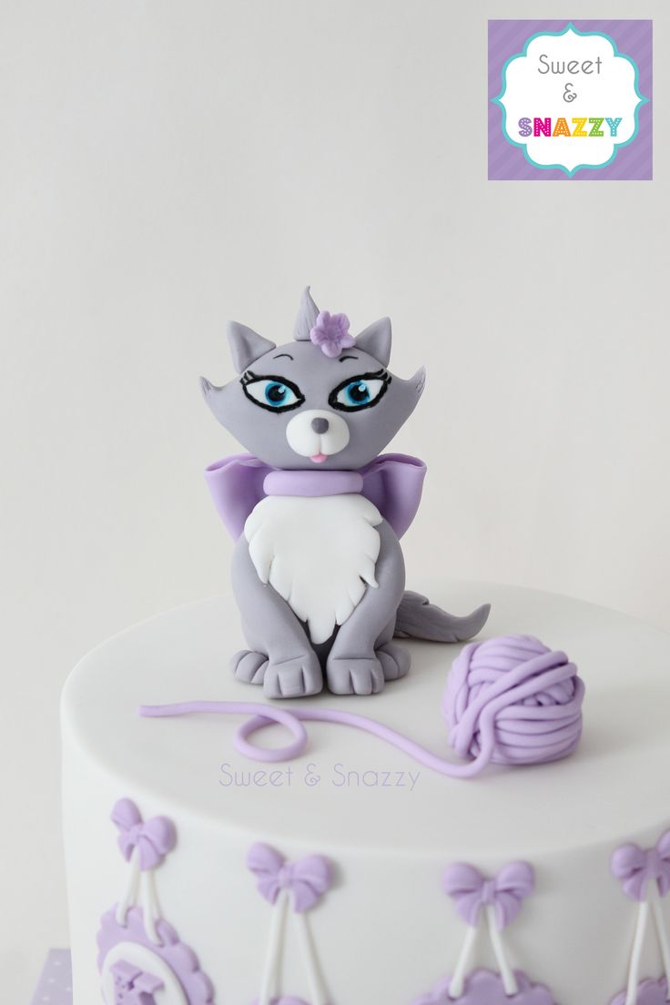 82 Best Images About Figurines On Pinterest Owl Cake