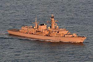 HMS Iron Duke (F-234) - 1991, is a Type 23 frigate of the Royal Navy. Iron Duke…