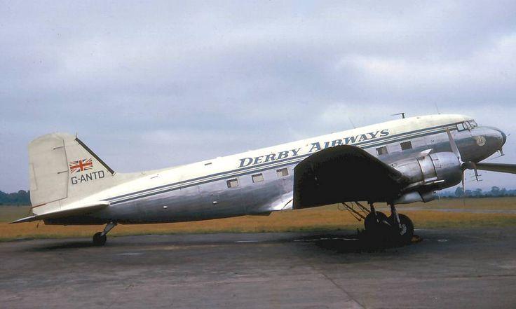 15 Best Images About British Midland Airways Timelines On Pinterest  Engine