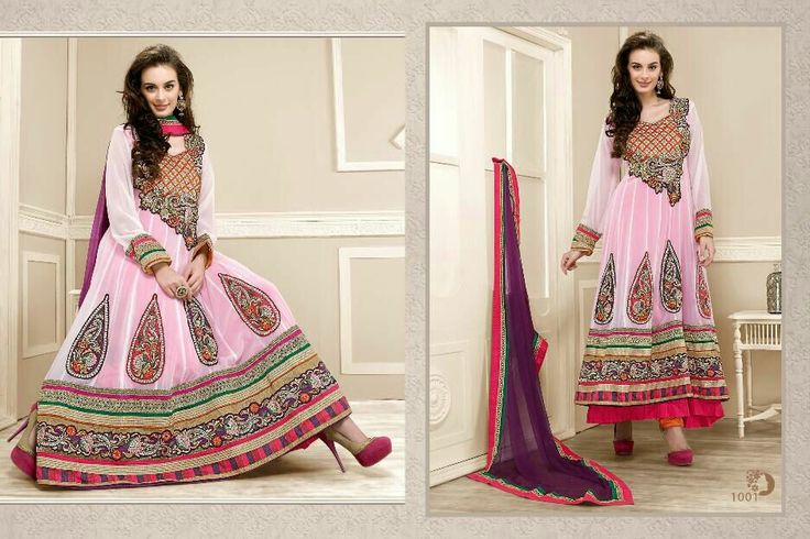 Awesome dresses buy it now at www.philantodesign.Com  Whatsapp : +919527837899