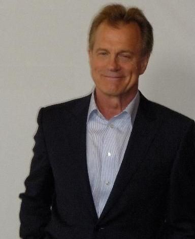 Hoax: Stephen Collins - 7th Heaven Actor Shot Himself to Death in Los Angeles: Stephen Collins, the actor who starred as a pastor in the TV Series 7th Heaven, did not shoot himself to death in his Los Angeles home. The actor is alive, but his family is concerned about him committing suicide because his mental health has deteriorated after a recording of him admitting to child molestation was obtained by TMZ and disclosed to public....