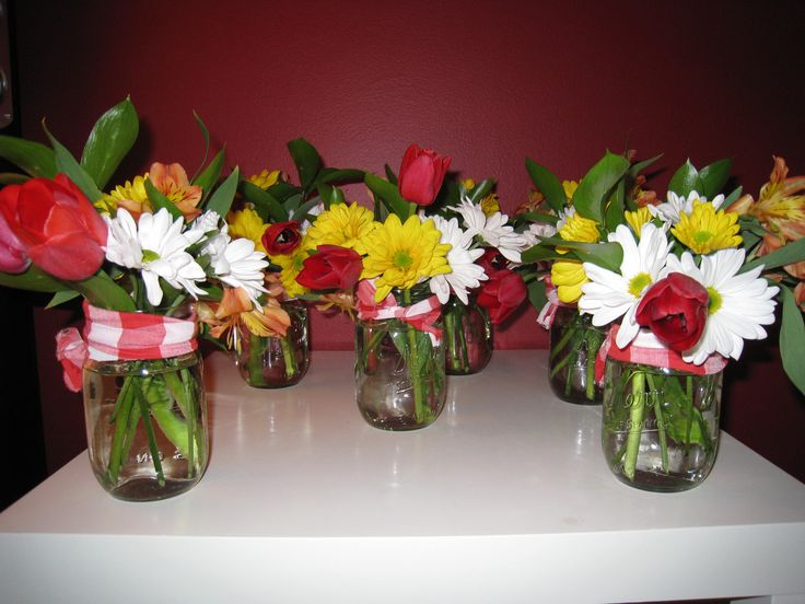 Fine western theme wedding centerpieces component wedding dress western wedding centerpieces for tables choice image wedding junglespirit Image collections