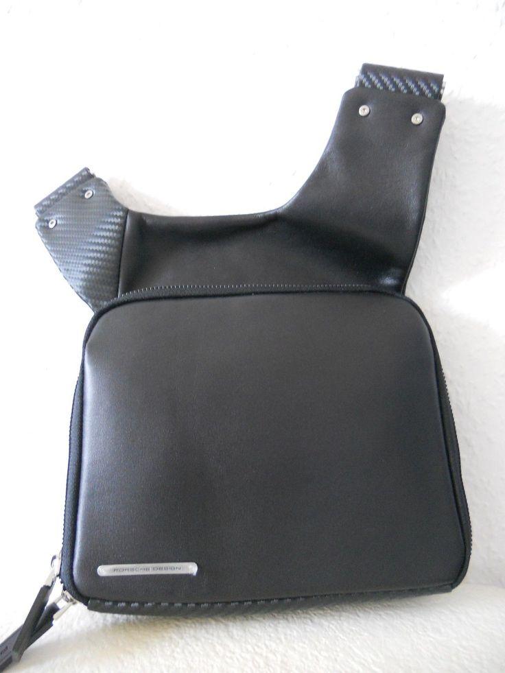 details zu armani jeans aj tasche handtasche henkeltasche. Black Bedroom Furniture Sets. Home Design Ideas