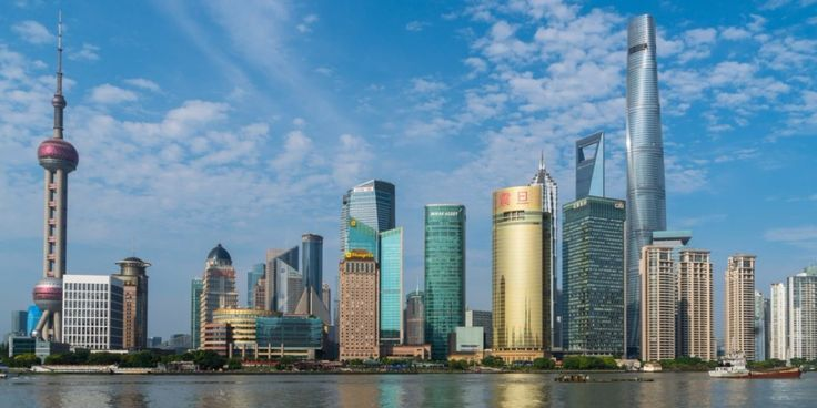 Shanghai, China's largest city, offers many exciting sightseeing opportunities for those unconcerned with having to deal with large crowds. But despite having a population of more than 24 million, this fun city also offers quieter historic districts and attractions alongside its many newer tourist s