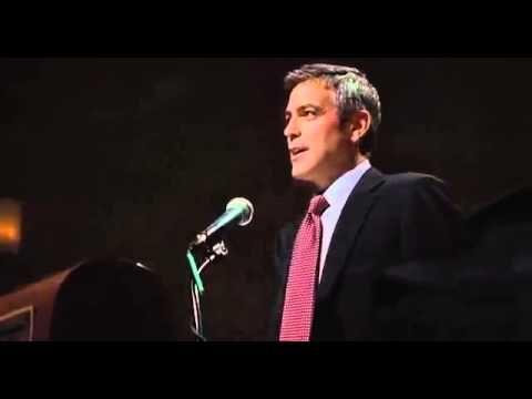 Джордж Клуни. Сколько весит ваша жизнь? - YouTube