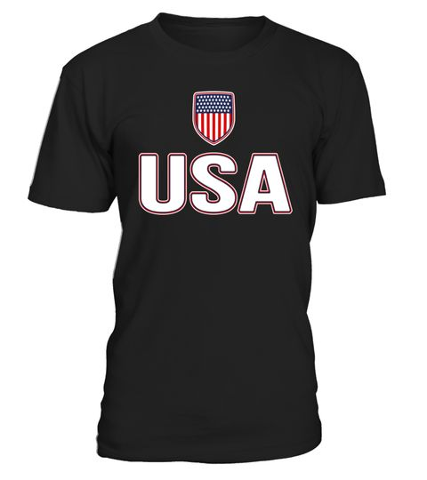 """# USA Red White Blue T-shirt American Flag U.S.A Stars Stripes .  Special Offer, not available in shops      Comes in a variety of styles and colours      Buy yours now before it is too late!      Secured payment via Visa / Mastercard / Amex / PayPal      How to place an order            Choose the model from the drop-down menu      Click on """"Buy it now""""      Choose the size and the quantity      Add your delivery address and bank details      And that's it!      Tags: All Americans can…"""