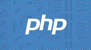 Crud con php y la extensión PDO