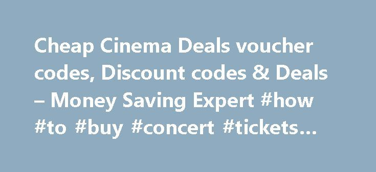 Concert Tickets coupons, promo codes and discounts at Vivid Seats, StubHub, Ticketmaster and more.