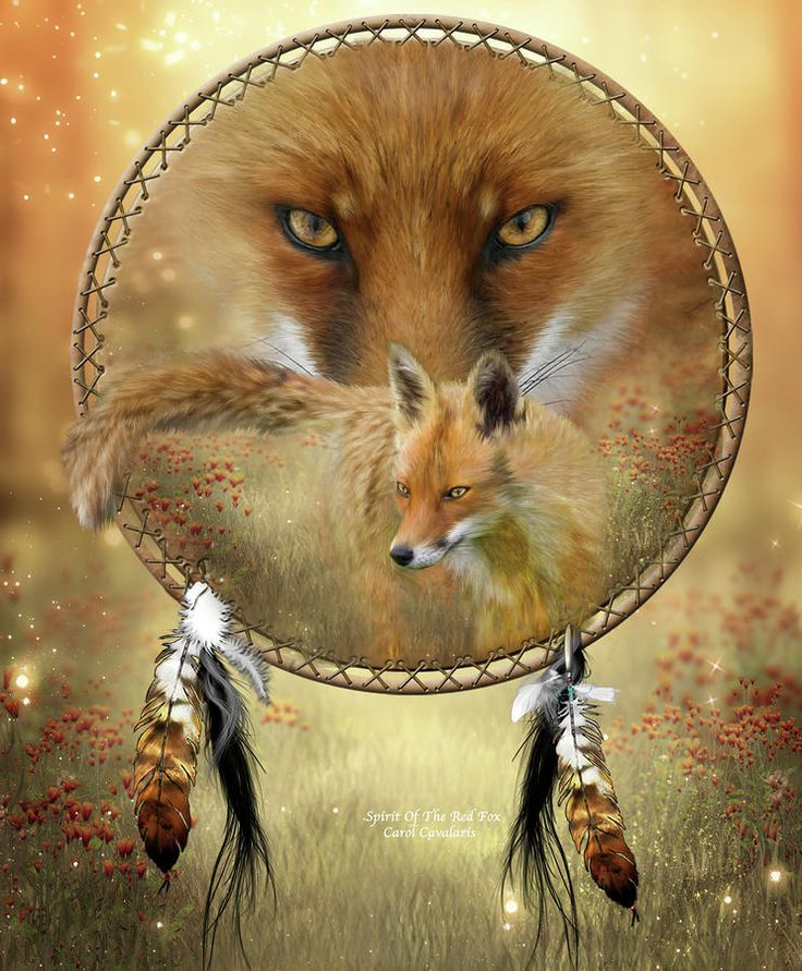 Cb Cd F Bfb Ffbbac D Dbece Native American Art American Indians on D Diy Diamond Painting Crystal Animal Needlework Embroidery Wolves