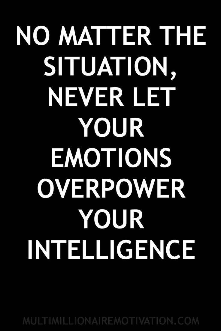 101 Black and White Inspirational Quotes Full of Wisdom for Life (Page 5