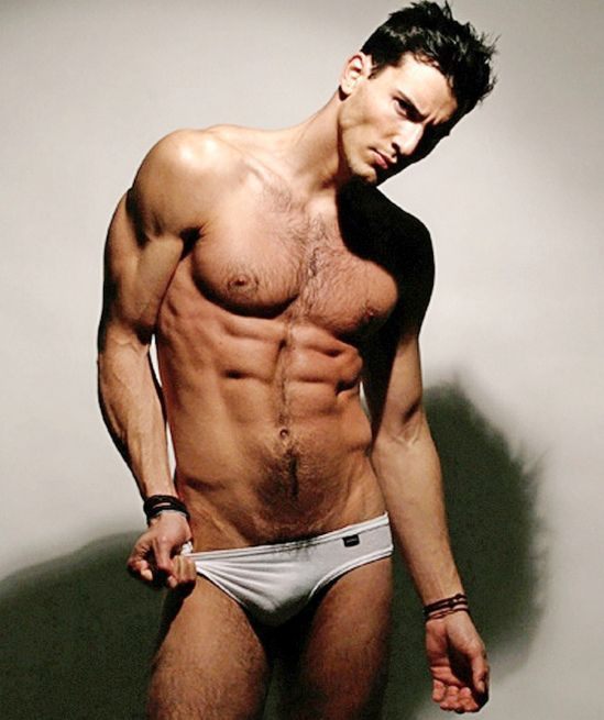"Steve Gold former model current real estate broker and one of the stars of Bravo's ""Million Dollar Listing NY"" | Best Male Models | Pinterest | Models, ..."