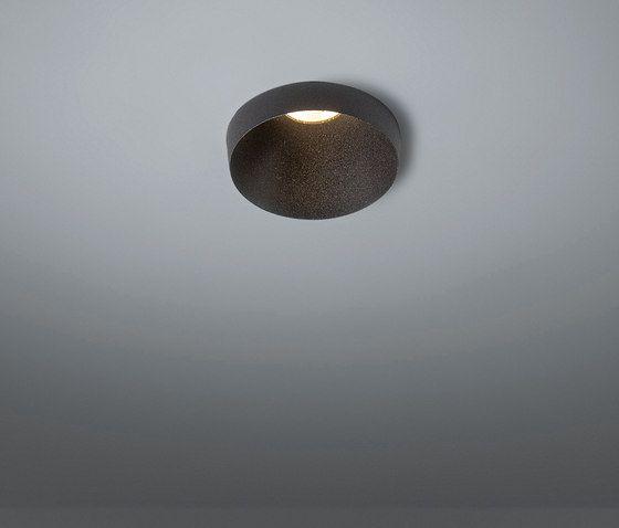 Smart kup 48 LED GE by Modular Lighting Instruments   Spotlights