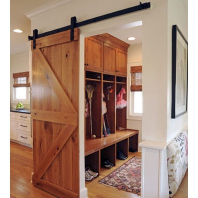Barn Doors Design, Pictures, Remodel, Decor and Ideas - page 2