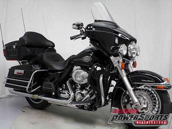 The 56 best motorcycles images on pinterest enfield motorcycle harley davidson touring 2010 harley davidson flhtcu electra glide ultra classic wwarranty fandeluxe Choice Image