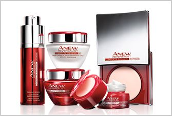 Anew Reversalist Complete Renewal 40+