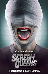Scream Queens Temporada 2×07