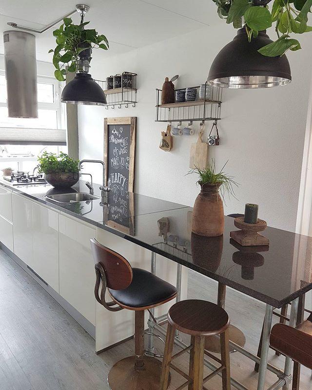 kitchen accessories design%0A Desde Instagram  Rock N RollInterior PhotographyKitchen AccessoriesKitchens