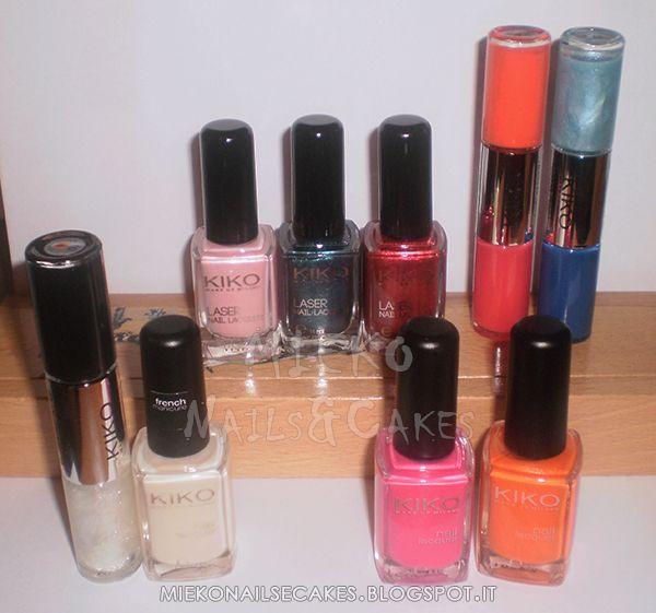 http://miekonailsecakes.blogspot.it/2014/02/new-nel-polishes.html