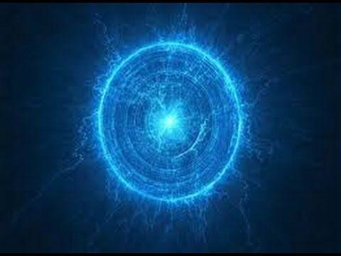 L'armement secret du Nouvel Ordre Mondial:les armes de fréquences électromagnétiques - YouTube